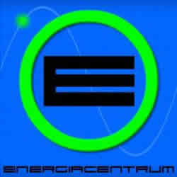 Energiacentrum partner